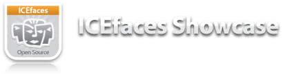 ICEfaces Logo